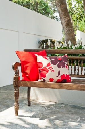 Pillows Pinehurst NC. Patio Furniture Southern Pines NC